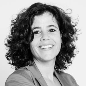 Nicolet Faber
